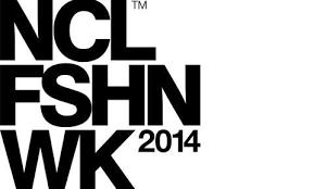 ncl-fashion-week